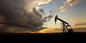 oil-fields-4
