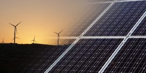 renewable-1989416
