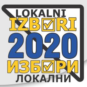 Lokalni_izbori_2020_vise-bh